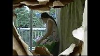 アナルでイクか アニメ家庭教師のお姉さんエロ無料 着エロアナル責め素人フェチ動画見放題|フェチ殿様