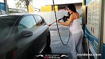 Lexidona - Car Wash