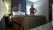 Marido deixou a câmera ligada e flagrou a esposa com o filho da vizinha - https://bit.ly/2RScsos pornhub video