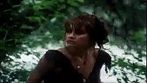 Tarzan Shame of Jane. Classic Rendition Image