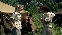 Tarzan Shame of Jane. Classic Rendition thumbnail