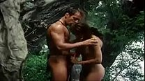 Tarzan Shame of Jane. Classic Rendition video