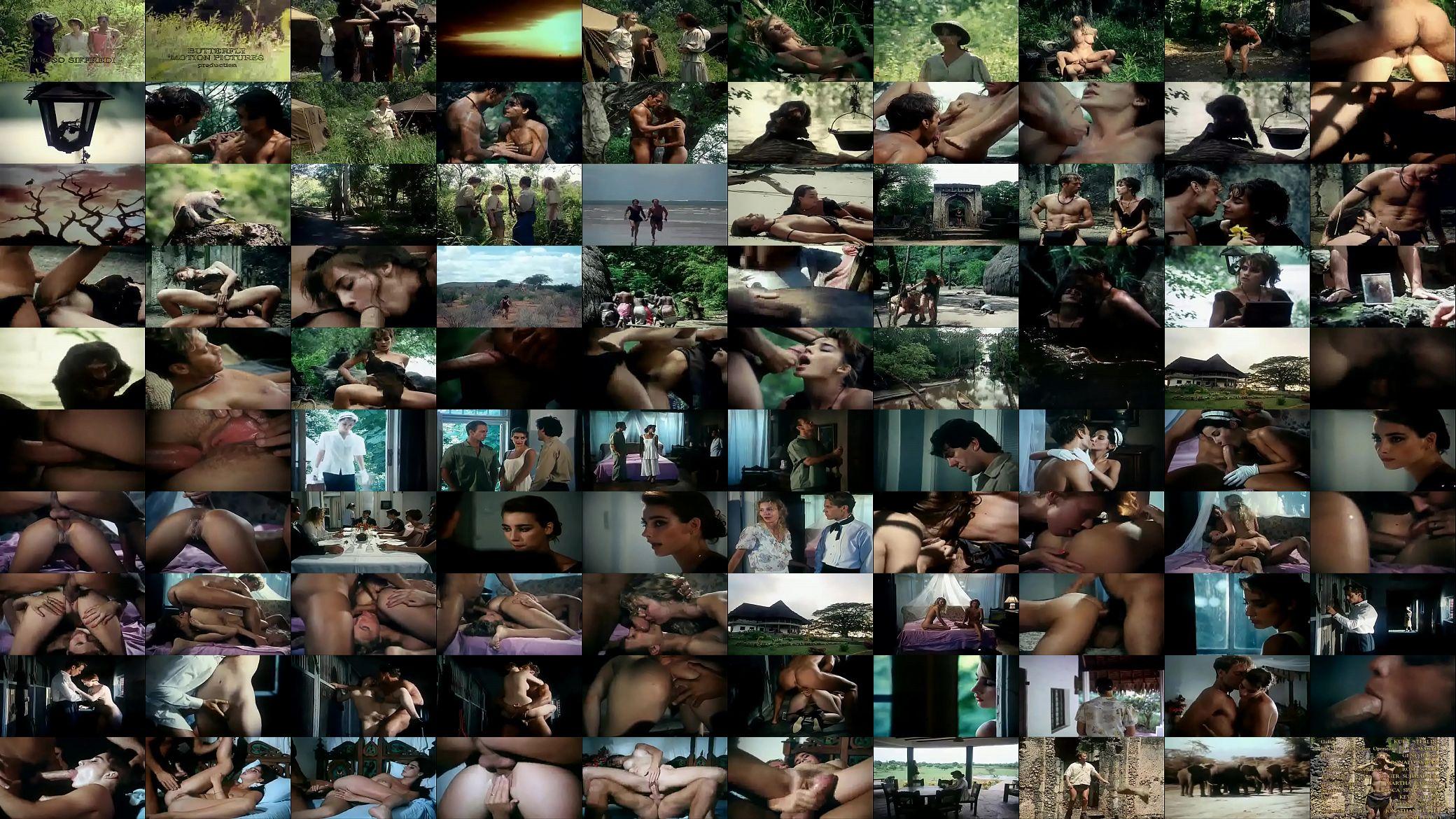 True or dare nude pics