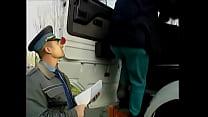Police Corruption Vorschaubild