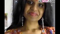 kolkata ki randi ko room me choda www.69clit.com pornhub video