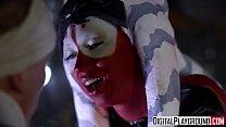 Молодые лезбиянки целуют друг другу ноги в колготках видео