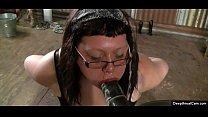 Deepthroat Performance Vulgar - Deepthroatcam.com preview image