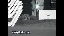 Observados En La Playa XXX [Pillados.CoM and Televicio.CoM] Vorschaubild