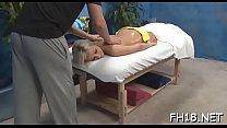 Massage sex spa
