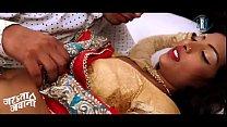 Bhojpuri songs megacut Thumbnail