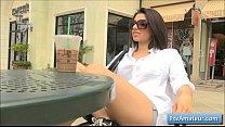 FTV Girls masturbating First Time Video from ww...