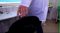 Sex on gyno chair - 69VClub.Com