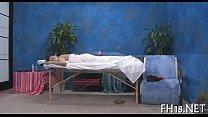 Massage large o video - Download mp4 XXX porn videos