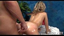 Stud bangs cute beauty pornhub video