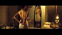 Emily Browning - Summer In February Vorschaubild