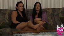 Lesbian encouters 1366