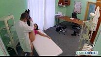 Смотреть лорно видео в больнице