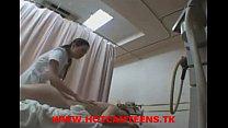 Japanese Girls Massage On Live Show - HotCamTee...