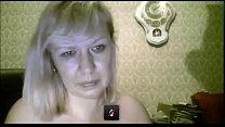 mature russian skype sex with my dick, cam444.com