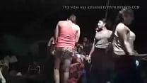telugu latest recording dance 2016 preview image