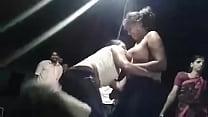 Telugu Latest Recording Dance 2016