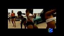 Mapouka - Hits - 2 thumbnail