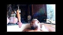 Metro - Chasing Angels - Full movie thumbnail