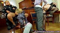 European whores spunked