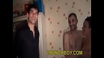 matt surfer acteur porno gay crunchboy tbm gros...
