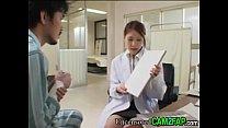Japanese Nurse Fucking DoctorUncensored Japanese