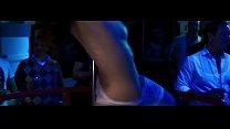 Eva Grimaldi And Uncredited Strippers - Traduttore.jpg