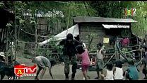vợ chồng đi du lịch biển đảo ở Philipin ,sáng s...