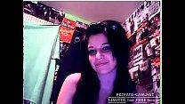 sensual Webcam Masturbation: Free Teen Porn Video 1f sensual bbw Thumbnail