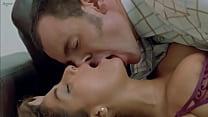 Carolina Oliva - Sexo con amor (2003) thumbnail