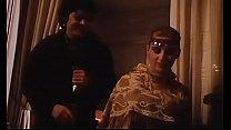 Ma Mere Me Prostitue (1982) thumbnail
