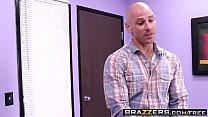 Big Tits at School - (Athena Pleasures, Johnny ...