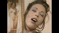 Screenshot Russian Teen  Sex