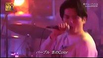 SANABAGUN 板ガムーブメント pornhub video