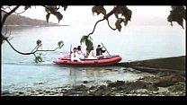 สาวนางแบบพวกเธอโดนเศรษฐีพาขึ้นเรือไปเย็ดกันกลางทะเลแตกใส่หน้า