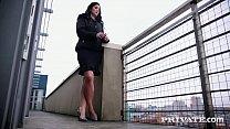 Private.com - Loren Minardi debuts with a DP Vorschaubild