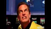 Screenshot Lt uhura fuc ked by kirk and spock