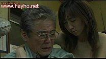 คลิปโป้ญี่ปุ่นมาทำงานวันแรกเจอผู้จัดการสุดหื่นบอกจะให้โบนัส เอาควยเสียบไม่ยั้งร้องครางทั้งคู่เสียวซี๊ด