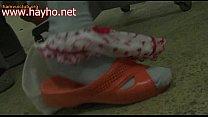 hayho.net JP NLTD clip4all 01 thumbnail