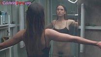 Jennifer Connelly Nude Video Porn xxx Sex Tape