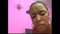 Black Prostitute video