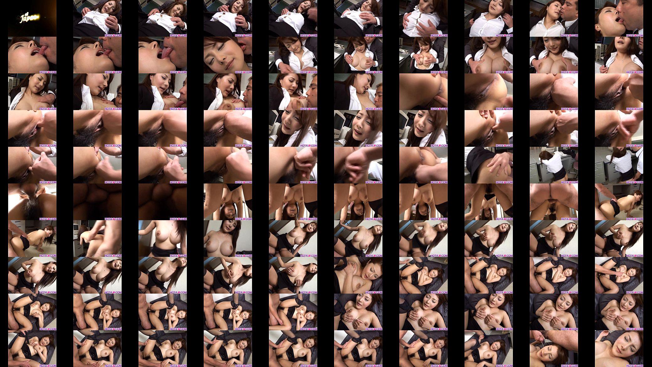 Brenden cage gay porn