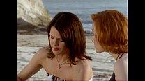 Black Tie Nights S01E04 A Girl Thing (2004) صورة