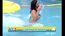 13294 Claudia Ramírez descuido preview
