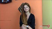 Interview mit Model Serena Ray 18y. - SPM SerenaRay18 IV01 Vorschaubild