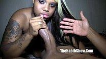 super head ebony milf luvs suckin nut rican hood piercedd freaky nut lover ho p2 - download porn videos